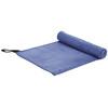 Cocoon Microfiber Towel Ultralight Medium Fjord Blue